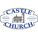 Castle Church Brewing