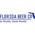 Florida Beer Co