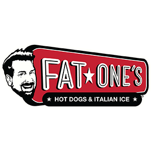 Fat-One's