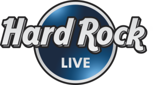 Hard-Rock-LIVE-logo-copy-300×167
