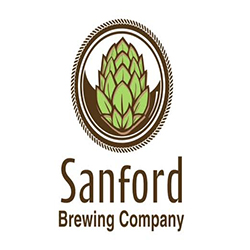 Sanford Brewing Co